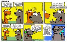 Mind Games by Tony McGurk