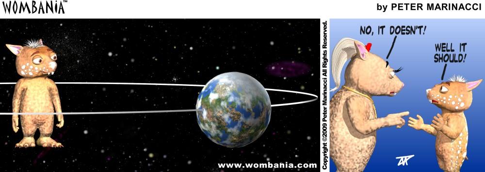 Fraz World